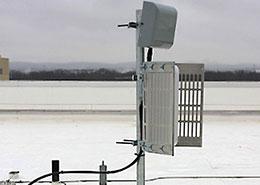 antenna-260x185