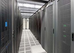 data-center-260x185