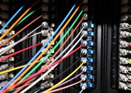 fiber-260x185