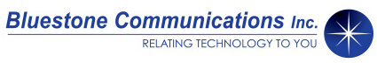 Bluestone Communications