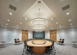 JJ-WHQ-CEO-Boardroom-04