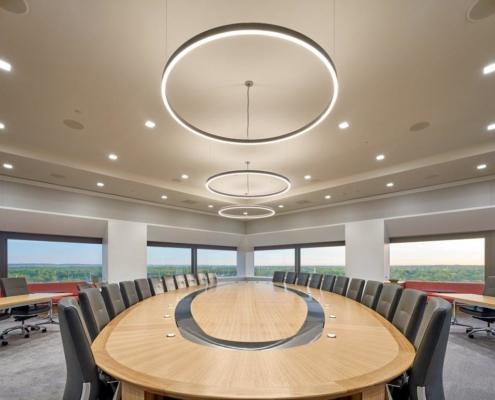 JJ-WHQ-CEO-Boardroom-05