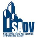 logo-sadv-125