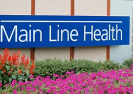 mainlinehealth-260x185